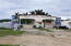 1835 Av. Estaciones, Lote Real Campestre, Riviera Nayarit, NA