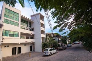 1440 Brasil 3, Studio # 3, Puerto Vallarta, JA