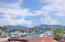 245 Av. Paseo de la Marina 1212, Royal Pacific Yacht Club, Puerto Vallarta, JA