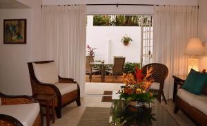 373 Calle Pino Suarez 5 & 13, Loma del Mar, Puerto Vallarta, JA