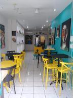 711 Guadalupe Sanchez 0, PV Cafe, Puerto Vallarta, JA