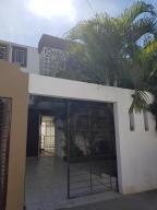 360 Valle del alamo 360, Casa Camejo, Riviera Nayarit, NA