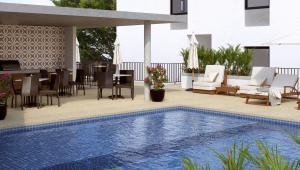 158 Agustin Flores, Villas Rio 104 B, Litoral Residencial, Puerto Vallarta, JA