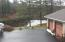 672 Blooming Grove Rd, Hawley, PA 18428