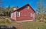 1111 Avoy Rd, Lakeville, PA 18438