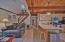 809 Deerfield Rd, Lake Ariel, PA 18436