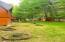 104 Deer Run, Greentown, PA 18426