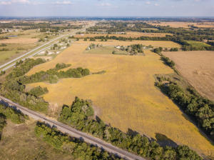 Gentry Dr., Laclede, MO 64651