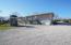 1004 Manaco Lane, Keytesville, MO 65261