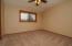 1311 Woody Ave., Moberly, MO 65270