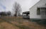 401 Grand Ave., Moberly, MO 65270
