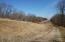 Highway B, Higbee, MO 65257