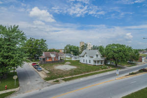 121 S Morley St., Moberly, MO 65270