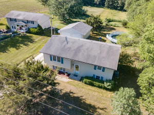 4230 County Road 1330, Cairo, MO 65239