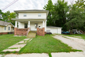 720 Taylor St., Moberly, MO 65270