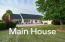 1875 Highway M, Moberly, MO 65270