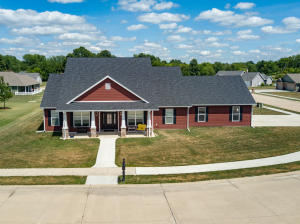 2005 Wabash Ave., Moberly, MO 65270