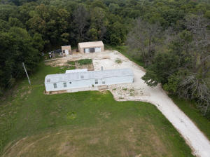2902 County Road 1865, Jacksonville, MO 65260