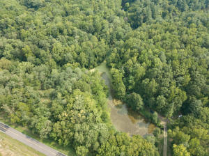28288 State Hwy T, Excello, MO 65247