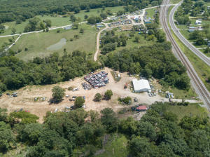 3175 Highway JJ, Moberly, MO 65270