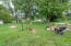 105 Jefferson St., Higbee, MO 65257