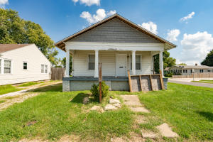 1102 N Morley St., Moberly, MO 65270
