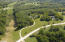2488 County Road 2230, Moberly, MO 65270