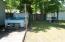 312 N Main St., Huntsville, MO 65259