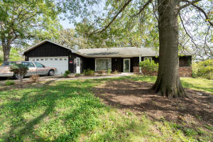 1024 County Road 2505, Moberly, MO 65270
