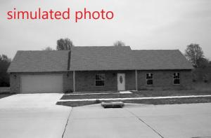 1331 E Logan, Moberly, MO 65270