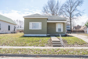 514 Union Ave., Moberly, MO 65270