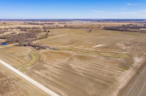 County Road 2760, Clark, MO 65243