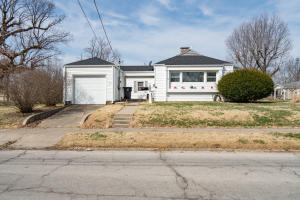301 College Ave., Moberly, MO 65270