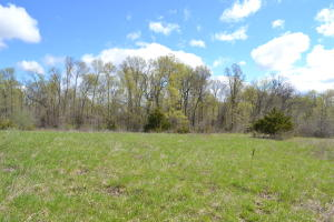 Lot 13 County Road 2730, Moberly, MO 65270