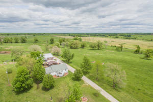 4659 Highway F, Clifton Hill, MO 65244
