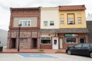 115 S Main Street USA, Marceline, MO 64658
