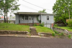 107 Lyons St., Moberly, MO 65270