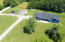 3112 County Road 2270, Moberly, MO 65270