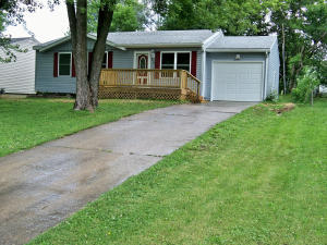 611 Grand Ave., Moberly, MO 65270