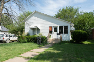 735 W Reed St., Moberly, MO 65270