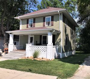 437 Woodland Ave., Moberly, MO 65270