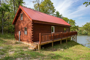 2621 Private Road 1336, Moberly, MO 65270