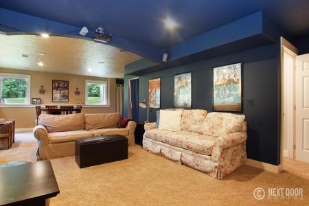 Interior pictures ludington interior design living room interior