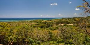 Home or B&B- Only $99,000, Great Opportunity for Private, Roatan,