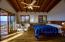 West End, Cocolobo - First Floor Condos, Roatan,