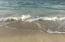 Paya Bay Beach Lots, Roatan,