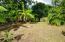 sandy bay, JEM Lot #4, Roatan,