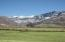 1201 Ellis Creek Road, Challis, ID 83226