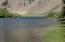 Squaw Creek Road, Clayton, ID 83227