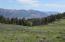 111 Donkey Hills, Other, ID 83251